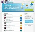 foursquare What Are The Risks?