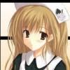 PaulaHenry1 profile image