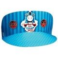 Thomas the Tank Engine party visors