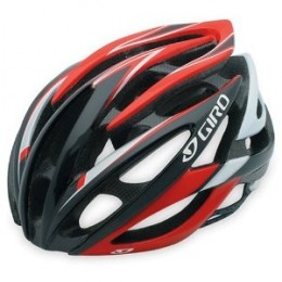 Giro Atmos Helmet  If You're Gonna Ride You Might As Well Look Good