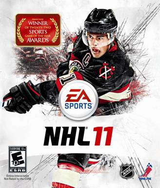 Available for Xbox 360 and Playstation 3