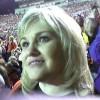 tg02lu profile image