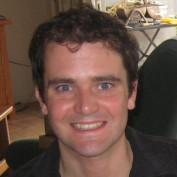 createdevelop profile image