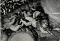 Trombone History: Cherubs Playing the Trombone