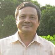 hoangkimvietnam profile image