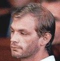 The Evil of Jeffrey Dahmer, not a dull life