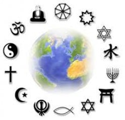 An Approach to The Theist and Non-Theist Worldview in Pluralistic Society