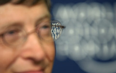 http://www.flickr.com/photos/worldeconomicforum/