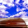 Funeral Plans -Choosing Cremation