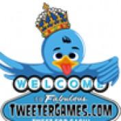tweetergames profile image