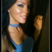freedomringz profile image