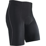 Descente Cycling Shorts