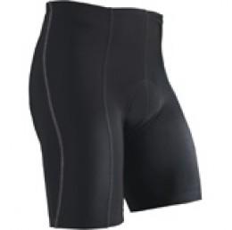 Descente Cycling Shorts