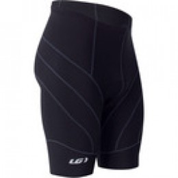 Women's Louis Garneau Shorts