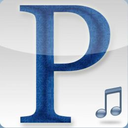 Having your music on Pandora is a great way to get recognized by music supervisors and others.