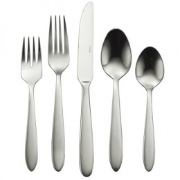Oneida Mooncrest Steel Flatware