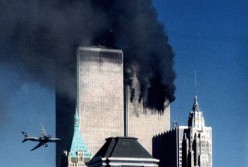 Would a gun on the planes have made a difference on 9/11?