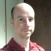 Banadux profile image