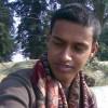 rashal05 profile image