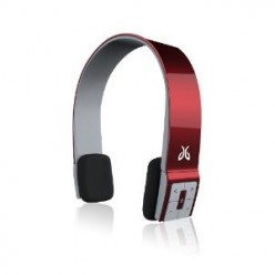 JayBird Sportsband Bluetooth Headphones Unique Colorful Functional