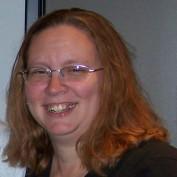 AdrienneZMilligan profile image