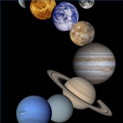 A Proposal on How Many Planets