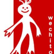 Wechito profile image