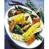 Recipes for Grilled Vegetables