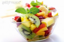 Fructose Malabsorption and Foods To Avoid - Fructose Friendly Diet