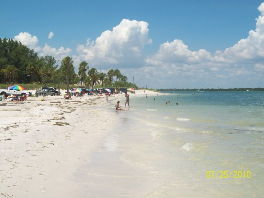 Clearwater Beach Florida Florida Vacations Clearwater