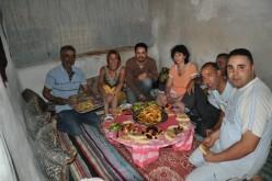 My Morocco Trip