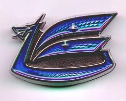 Toyota Celica old school emblem. Image Credit: shorelineracing.com
