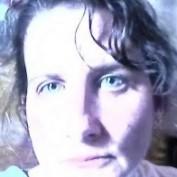 babalon1919 profile image