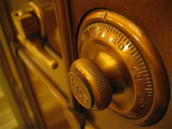 Types of Safe Locks