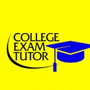 CollegeExamTutor profile image