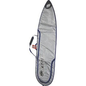 Surfboard Travel Bag Fees