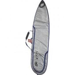 Surfboard Travel Bag Fees