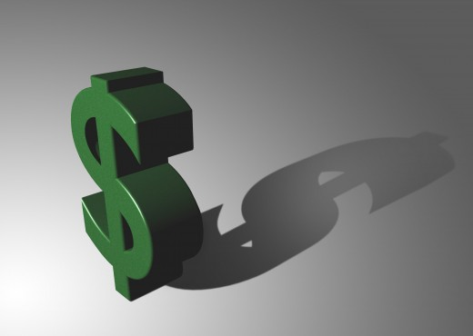 Currency option trading a way of lowering your risk of losing large sums of money.