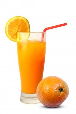 Orange Juicer is best to prepare orange juice and has lot of varieties
