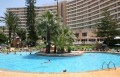 Palm Beach Hotel Benidorm