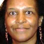 CarolRucker profile image