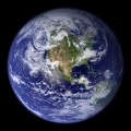 Why the planet needs our help and how we can help it