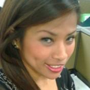 graceth0mas profile image
