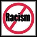 I'm a Closet Racist!