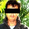 MikeJones76 profile image