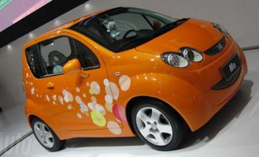 courtesy of http://autonews.gasgoo.com