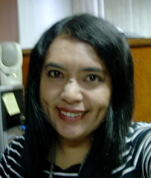 Taken 2010