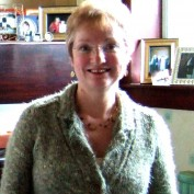 Judy A profile image