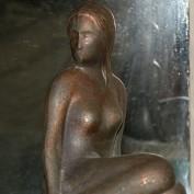 b. Malin profile image