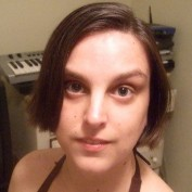 Marisa OConnor profile image